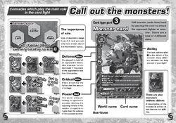 Monster Rules.jpg