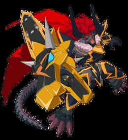 Demon Lord Dragon, Batzz Full Body.png
