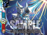 Knight: Argento Lance