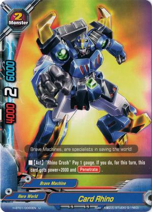 H-BT01-0060EN.png