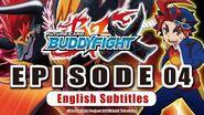 Sub Episode 04 Future Card Buddyfight X Animation-0