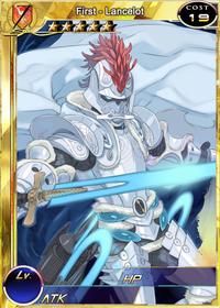 First - Lancelot 1.png