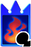 Fire (card).png