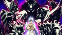 Sinbad And The Seven Great Djinn's.png