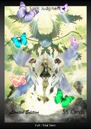 Spirit World-Trial Deck04 EN-Limited