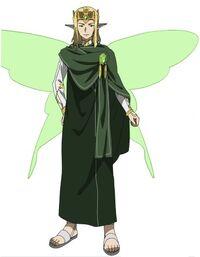 Fairy King Oberon.jpg