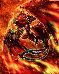 Regis Phoenix by pamansazz.jpg