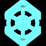 Icon RoyalPaladin