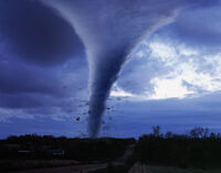 Amazing Tornado Roar.jpg