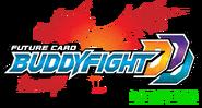 Future Card Buddyfight Triple DDD New Era