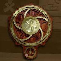 Tachyon Shield.jpg