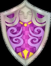 Ss goddess shield by blueamnesiac-d4lx4yk.png