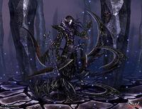Fallen Arch Angel, Satan.jpg