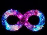 Infinite World