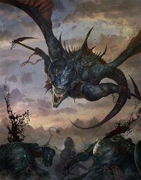 Dragon decapitation.jpg