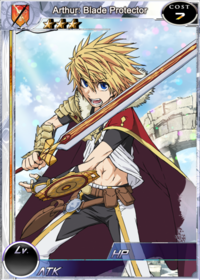 Arthur - Blade Protector s1.png