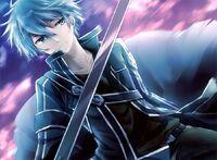 Destiny Angel, Kirito.jpg