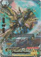 S-BT01-0073EN