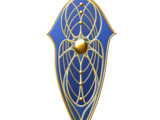 Swash Shield