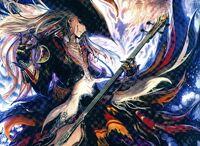 Fallen Destiny Warrior, Keiser.jpg