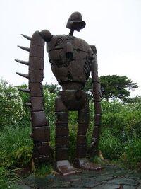 Giant Robot.jpg