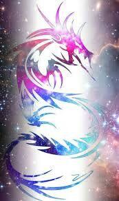 Galaxa dragon world flag.jpeg
