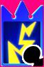 Thunder (card).png