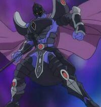 Tachyon Knight.jpg