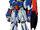 Phason Knight, Zeta