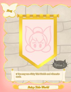 Fairy Tale World Flag Card Final.PNG