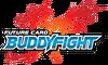 Buddyfight.png