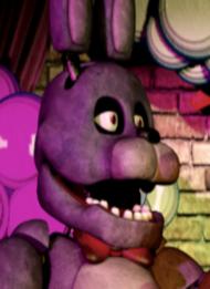 Bonnie.png