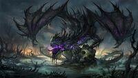 13th Fallen Omni Lord, Final Destruction - Zane.jpg