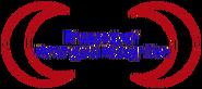 S-BT02 Logo