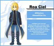 Roa edit1