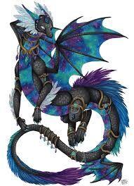 Galaxy dragon.jpeg
