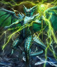Dragon's Shadow-Thunder.jpg