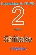 ShiitakeITLPDCountdown2DaysSpecials