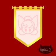 Fairy Tale World Flag (Final-Canon)