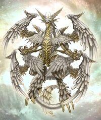 Holy white dragon.jpg