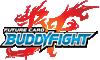 Future Card Buddyfight Fanon Wiki