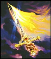 Spirit Sword.jpg