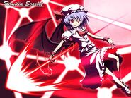 Remilia-Scarlet-touhou-31400860-1280-960