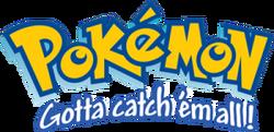 Pokémon Gotta catch 'em all! logo.png