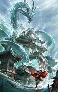 Dragon chinese water ZA ENDO.jpg
