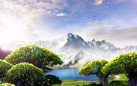 Nature-Landscape-Anime-Japan-02.jpg