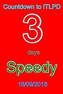 SpeedyITLPDSpecialsCountdown3Days
