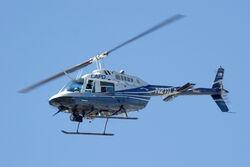 LAPD Bell 206 Jetranger.jpg