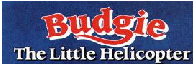 Budgie the Little Helicopter Wiki