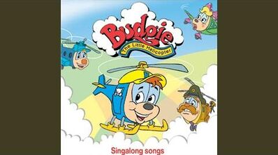 Pippa's_Song
